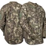 Советы по выбору одежды для игры