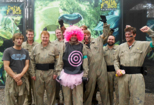 stag-do-paintball